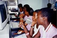 african_girls